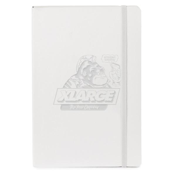엑스라지 다이어리  TOMORROW OG NOTEBOOK  XLARGE