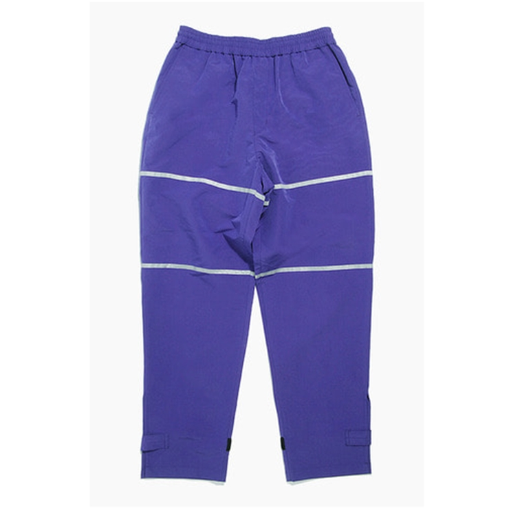 피스케이터 팬츠  Rescue Pants Purple  PISCATOR