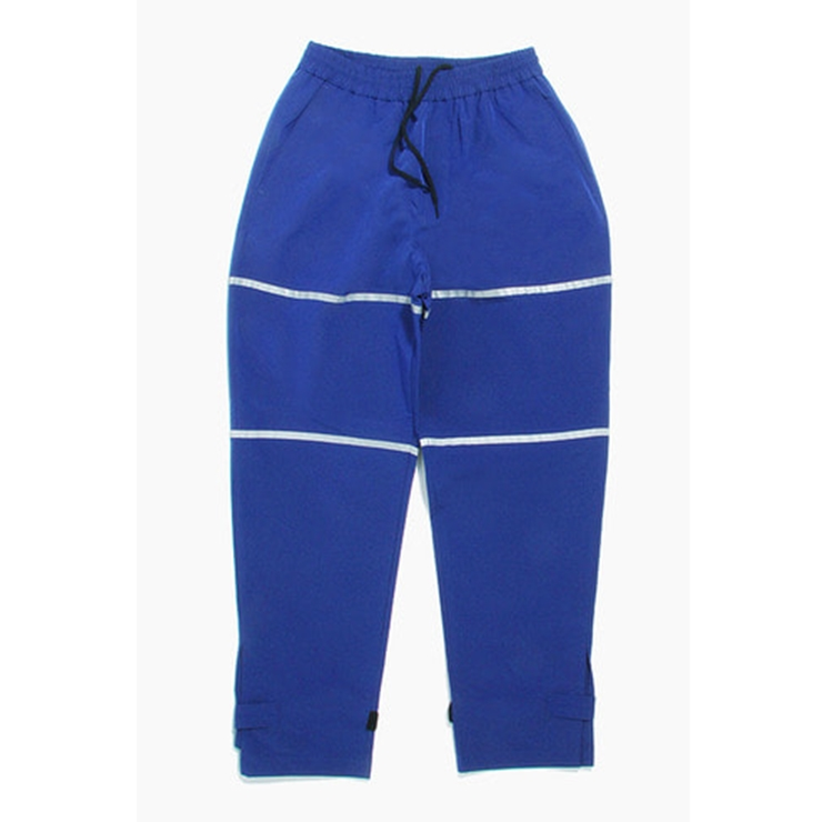 피스케이터 팬츠  Rescue Pants R.Blue  PISCATOR